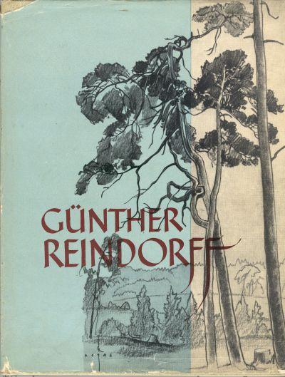 Loeng Günther Reindorff