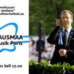 Mina, eestlane VII – Guido Ausmaa